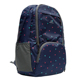 China Supplier Polyester Backpack Massage Backpack Cute Adult Backpacks
