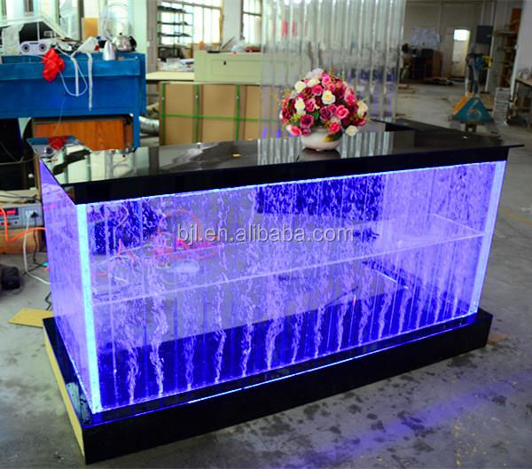 Charmant Plexiglass Display Case Reception Desk Led Display Case Hotel Plexiglass  Front Desk With Top Glass   Buy Plexiglass Display Case Reception Desk, Plexiglass ...