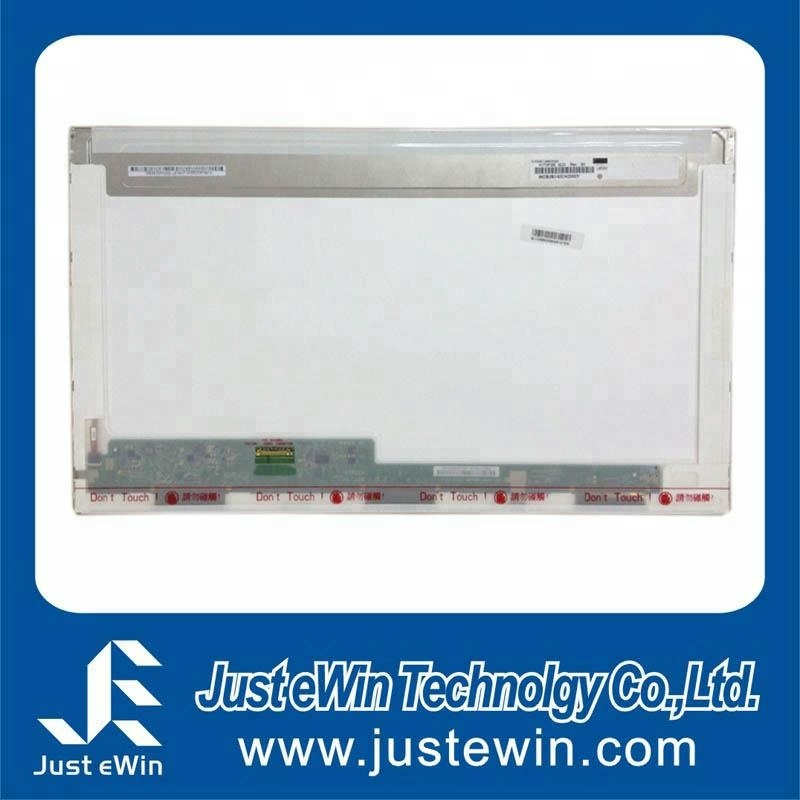 "1600x900 30 pin Glossy EDP N173FGE-E23 REV:C2 LCD LED Laptop Display 17.3/"" HD"