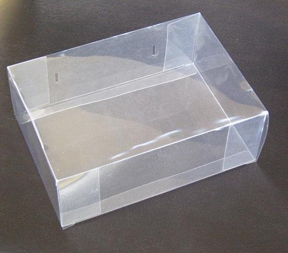 clear plastic boxes clear plastic retail packaging clear plastic packaging 29446