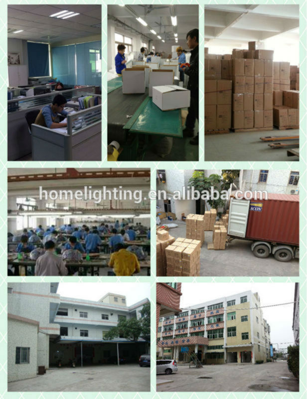 110-022 Ul Approval Manufacturer's Bedroom Wall Lamp Hotel ...