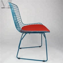 & Metal Frame Papasan Chair Wholesale Papasan Chair Suppliers - Alibaba