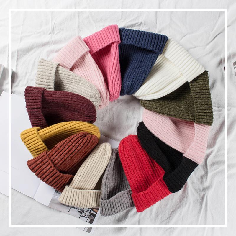 Knight Beanie Crochet Pattern Knight Helmet Hat Buy Crochet