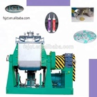 silicone sealant adhesive making machine for sale in China