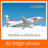 QF cargo airlines to JFK New York special offer---skype:season6202