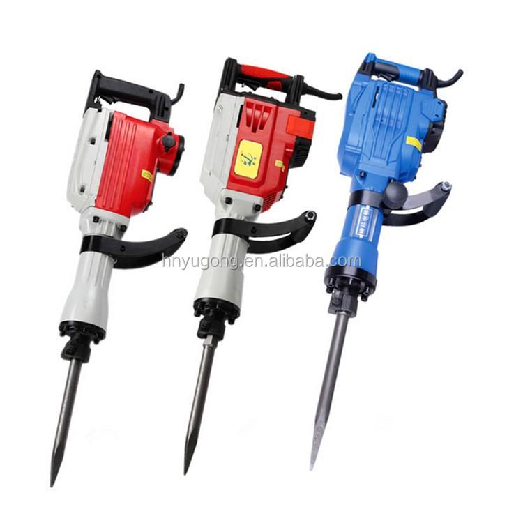 Best Power Tools Electric Jack Hammer Drill Price - Buy Jack  Hammer,Concrete Breaker,Electric Jack Hammer Product on Alibaba com