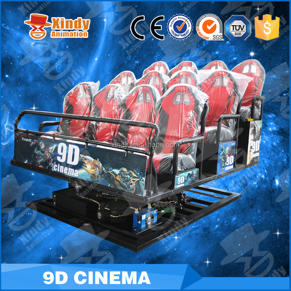 mquinas recreativas de juego de la venta caliente para nios profesional proyector de cine jugar gratis