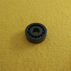 silicon nitride ceramic ball bearing