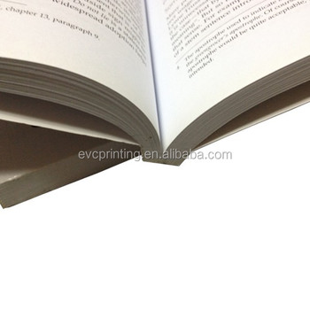 a5 size softcover paperback book printing buy softcover book