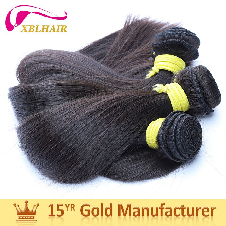 Halo hair extensions halo hair extensions suppliers and halo hair extensions halo hair extensions suppliers and manufacturers at alibaba pmusecretfo Gallery