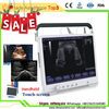 Christmas Promotion! Top grade new portable ultrasound machine price/portable ultrasound units MSLPU32N