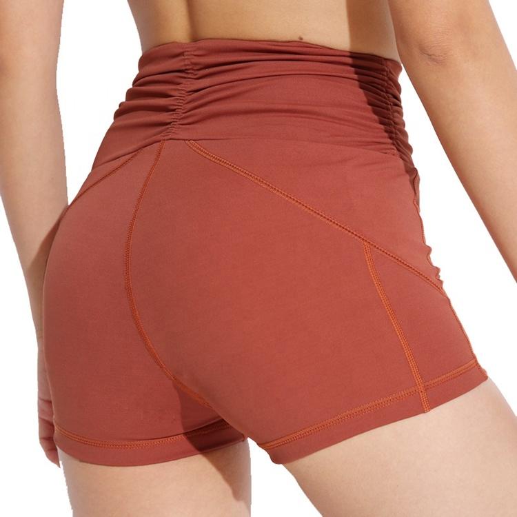e09083988d6328 Ontdek de fabrikant Veiligheid Shorts van hoge kwaliteit voor Veiligheid  Shorts bij Alibaba.com