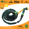 expandable hydraulic rubber hose-2014 Top quality pocket hose as show on TV