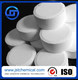 SDIC/NaDCC Effervescent Tablet/ SDIC 60% Water Sodium Dichloroisocyanurate Price