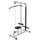 Customized sports fitness gym equipment price