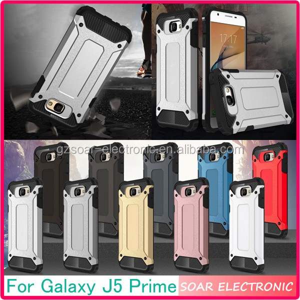 check out 27368 3d363 [soar]for J5 Prime Cover,Metal Slim Armor Shockproof Tpu Pc Back Cover Case  For Samsung Galaxy J5 Prime - Buy For J5 Prime Cover,Metal Slim Armor ...
