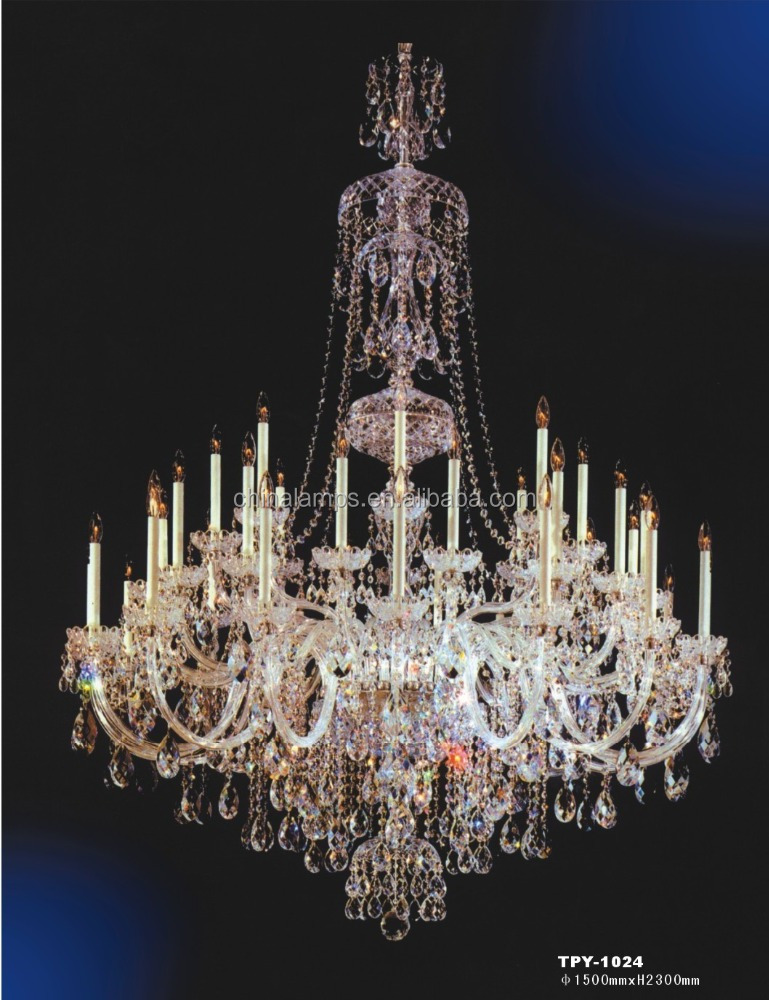 Cheap Crystal Chandeliers, Cheap Crystal Chandeliers Suppliers and ...:Cheap Crystal Chandeliers, Cheap Crystal Chandeliers Suppliers and  Manufacturers at Alibaba.com,Lighting