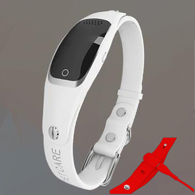 Cheap Pet gps tracker free collar arc mobile gps tracking 3D Acceleration Assisted Positioning