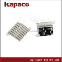 Good Quality 2108211651 OE2208209210 RADIATOR FAN CONTROL UNIT for Benz S400 CDI