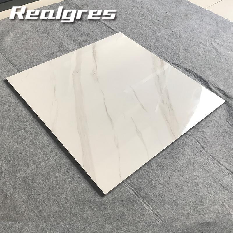 Nice 12 X 24 Ceramic Tile Tall 12X12 Floor Tile Patterns Flat 24X24 Tin Ceiling Tiles 3X6 White Subway Tile Bullnose Young 4X4 Tile Backsplash Bright6X6 Tile Backsplash 6x6 Glazed Tile, 6x6 Glazed Tile Suppliers And Manufacturers At ..