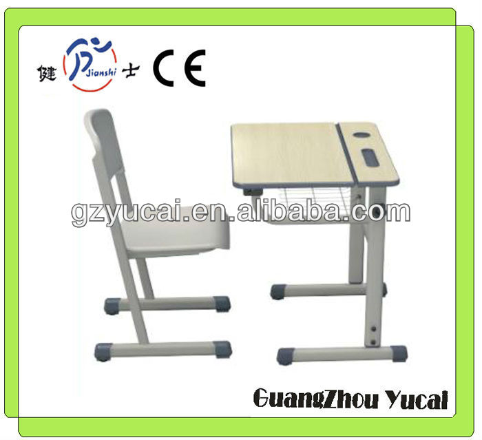 School Adjustable Student Desk And Chair   Buy School Desk And Chair,Student  Desk And Chair,Adjustable Student Desk And Chair Product On Alibaba.com