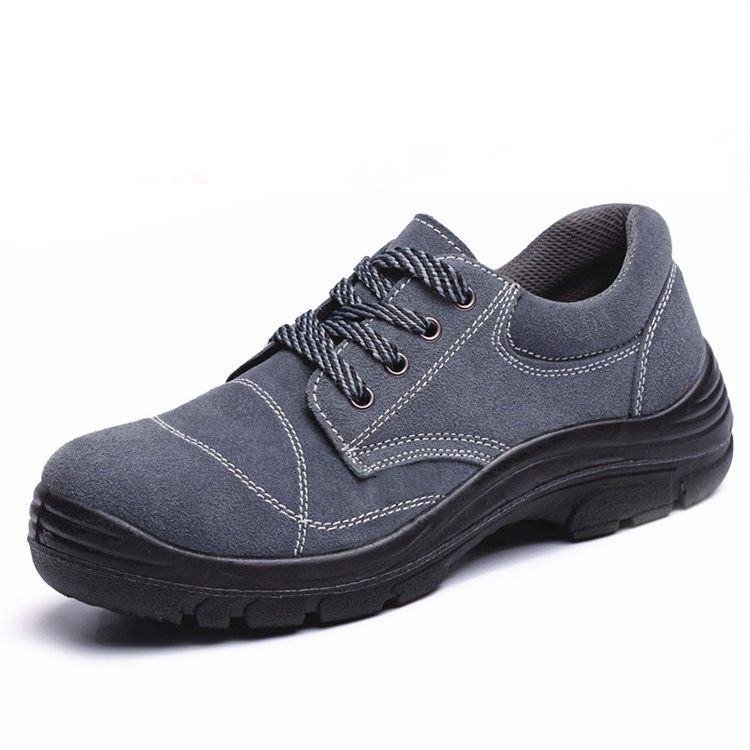 Kitchen Safety Shoes, Kitchen Safety Shoes Suppliers And Manufacturers At  Alibaba.com