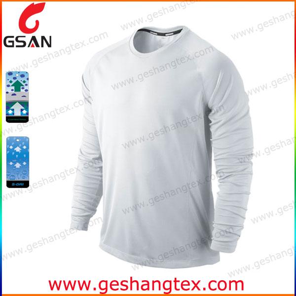 Uv Protection Long Sleeve Shirt Men, Uv Protection Long Sleeve ...