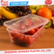 Alibaba China Express 500ml Home Kitchen Appliance Food Container