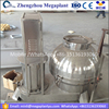 Stainless steel animal beef tripe washing machine for sale price