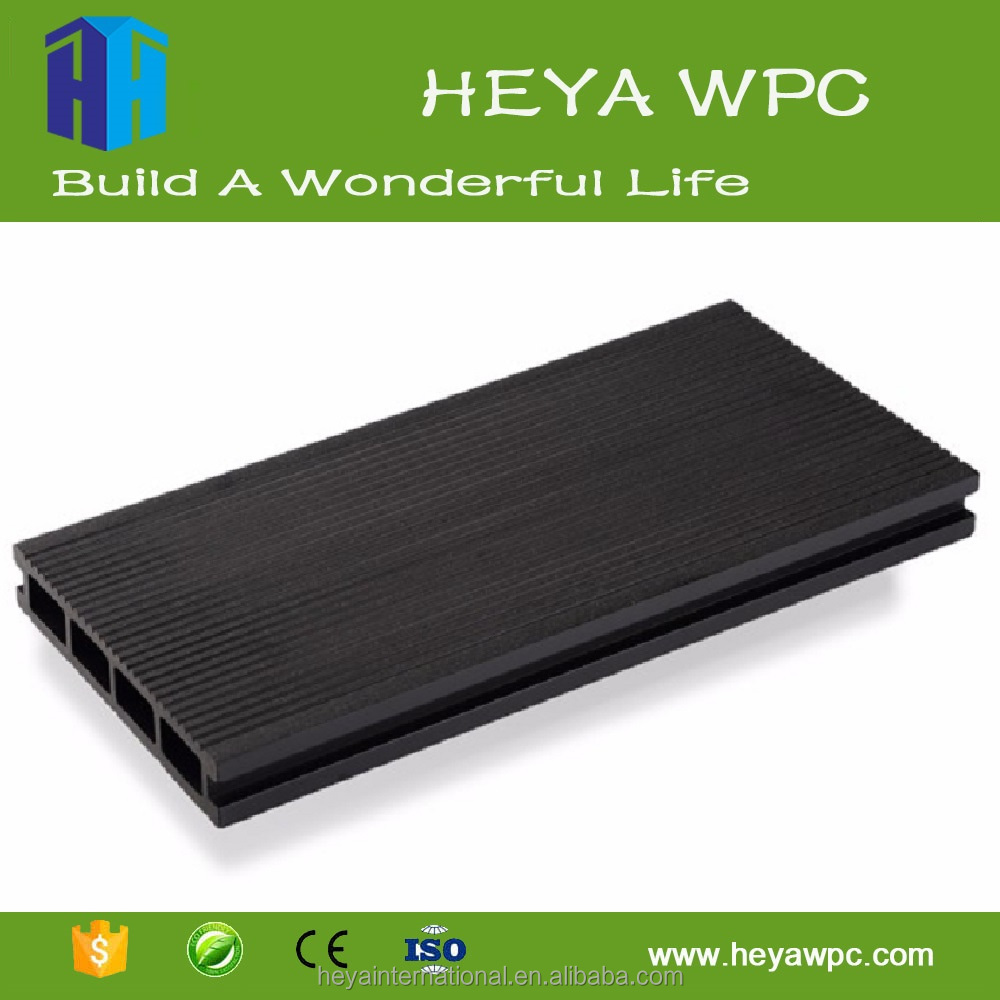 Wood plastic composite outdoor furniture wood plastic composite wood plastic composite outdoor furniture wood plastic composite outdoor furniture suppliers and manufacturers at alibaba baanklon Images