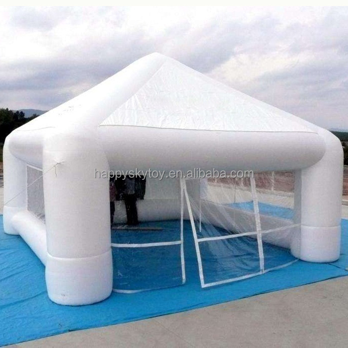 Inflatable White Dome Tent Inflatable White Dome Tent Suppliers and Manufacturers at Alibaba.com & Inflatable White Dome Tent Inflatable White Dome Tent Suppliers ...