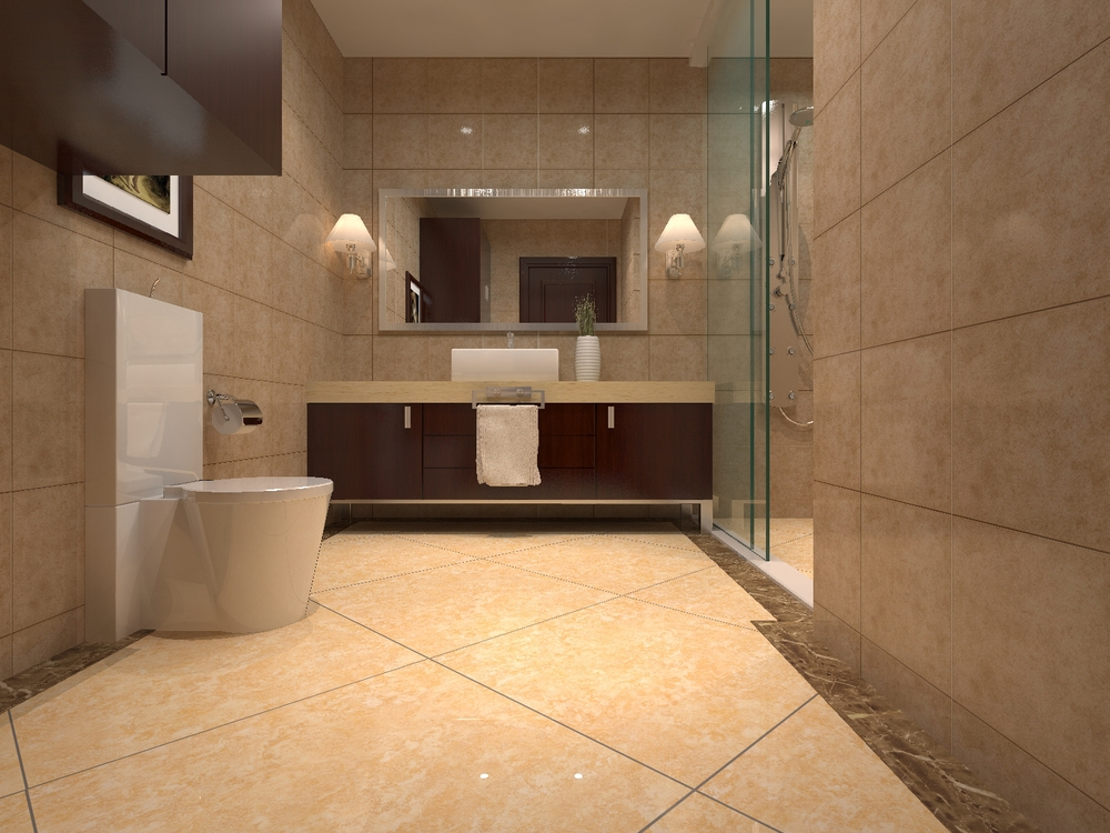 cost to tile small bathroom 28 creative bathroom tiles prices in pakistan eyagci 23032