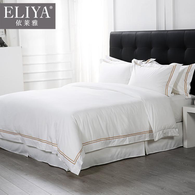 Bunk Bed Bedding Sets.400t 80s Hotel Bedding Set Marriott Hotel Bunk Bed Bedding Sets Buy Marriott Hotel Bedding Marriott Hotel Bunk Bed Bedding Sets 400t 80s Hotel
