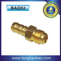 connectors for water pump/Air Conditioner connect connectors(700MG)