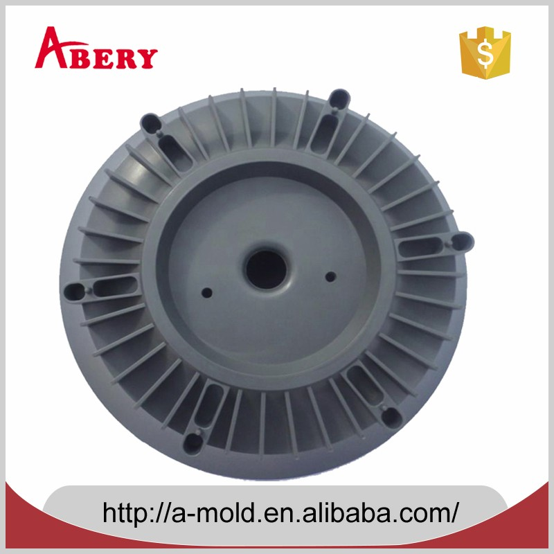 ABS Injection Molded Plastic Parts,Plastic Injection Mold Maker