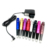 OEM  Tattoo Permanent Makeup Pen Machine Eyebrow Makeup Eyebrow Lip Machine Swiss Motor Pen  Tattoo Gun