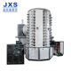 Stainless Steel Parts PVD Vacuum Coating Machine