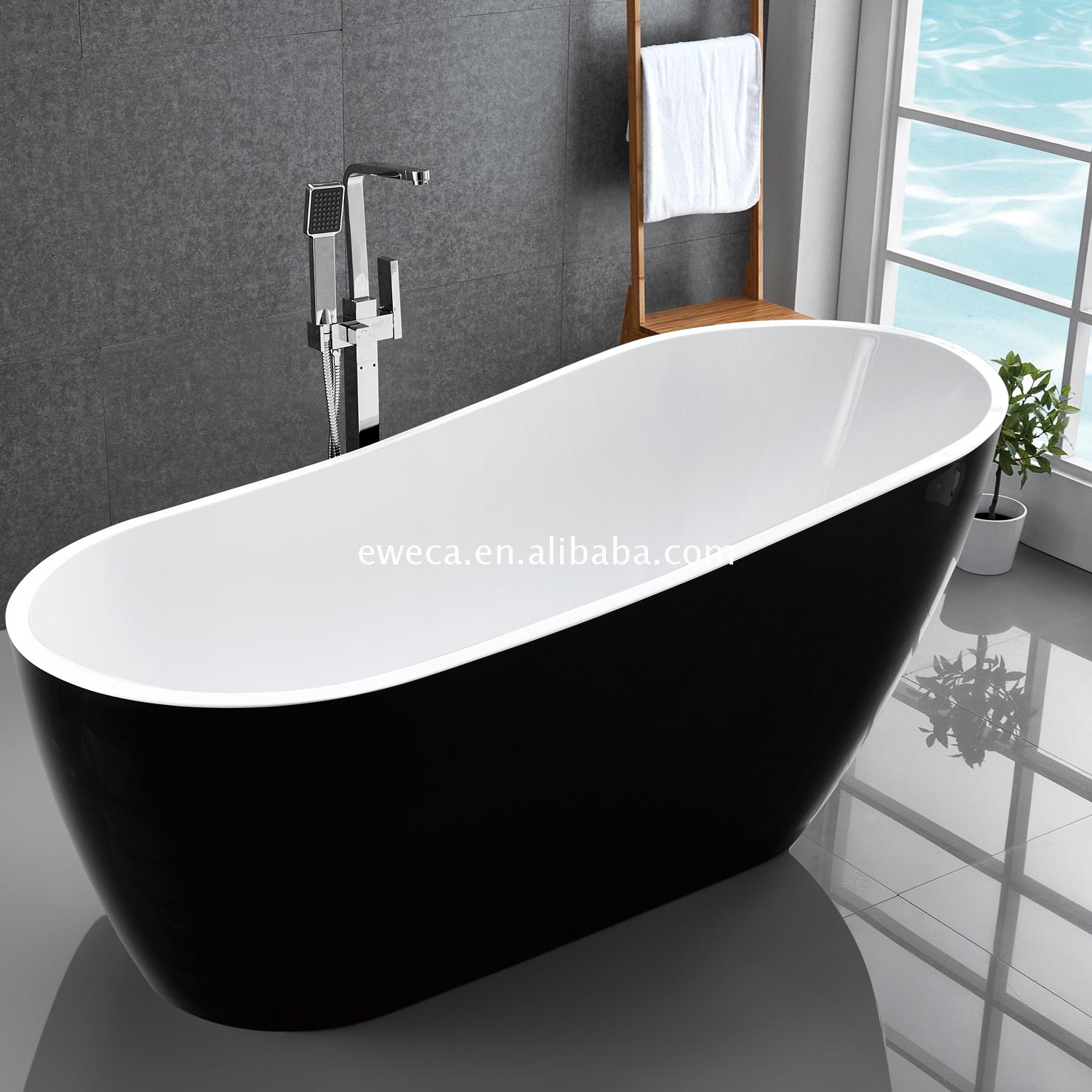 Cheap Copper Bathtub, Cheap Copper Bathtub Suppliers and ...