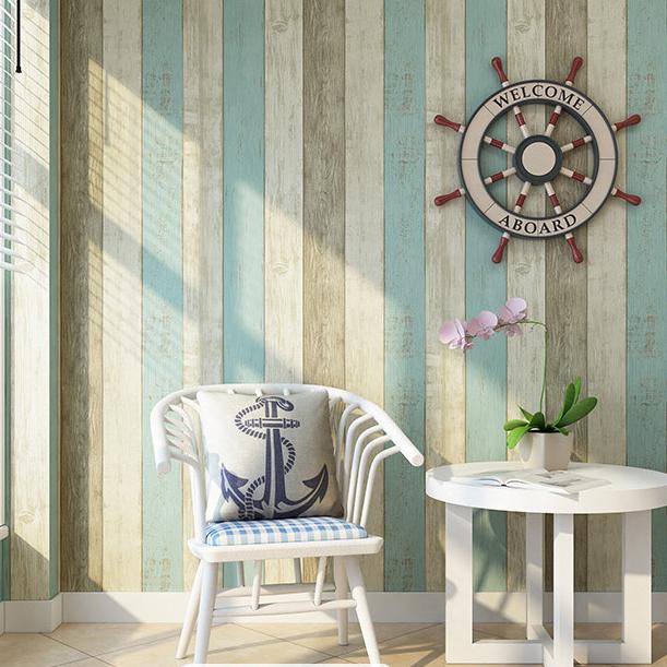 achetez en gros collant tuile en ligne des grossistes collant tuile chinois. Black Bedroom Furniture Sets. Home Design Ideas