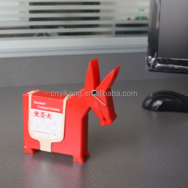 Desktop Memo Holder YK-1016 (Promotional Gift)