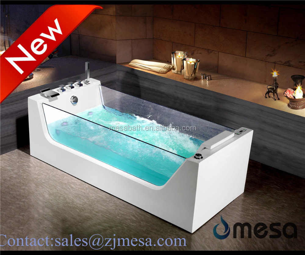 Massage Bathtub New Models, Massage Bathtub New Models Suppliers and ...
