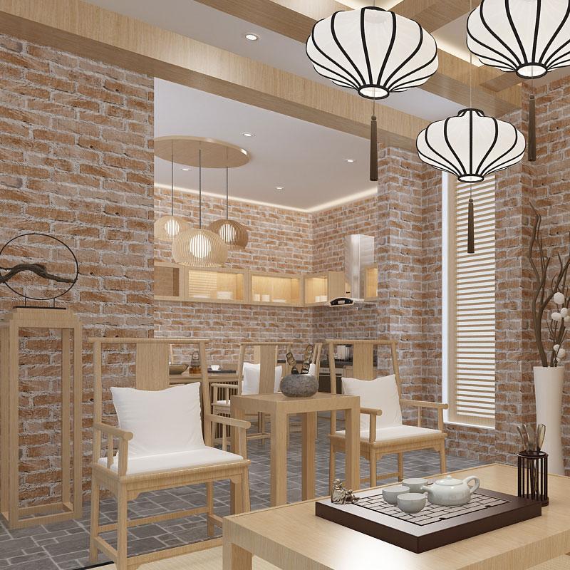 achetez en gros faux mur de briques en ligne des grossistes faux mur de briques chinois. Black Bedroom Furniture Sets. Home Design Ideas