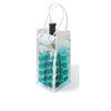 new products car bottle cooler , bottle cooler bag
