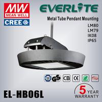 High power 100W LED high bay 120W highbay led 200w high bay led light