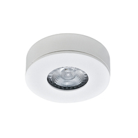 Mini Downlight 8W Mini LED Home and Hotel Retrofit 6 watt Aluminium Ceiling Light