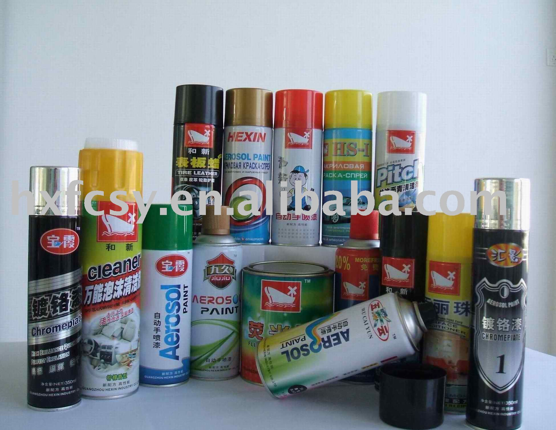 Good Brands Of Spray Paint Part - 14: Aerosol Paint,Spray Paint,Metallic Paint,Chrome Paint,Car Paint - Buy Aerosol  Paint,Auto Paint,Car Refinish Paint Product On Alibaba.com