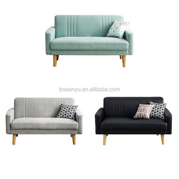 Best Selling Lazy Boy Massage Fabric Sofa - Buy Best Selling Living Room  Furniture,Lazy Boy Massage Sofa Sets,Sofa Chairs From China Product on ...