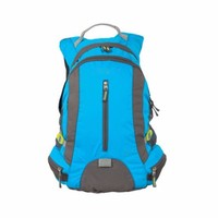 Cheap Wholesale high quality popular backpack