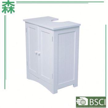 Yasen Houseware Italian Rv Bathroom Vanity Cabinet - Buy Vanity ...