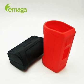 Lemaga Aegis Mod Silicone Case Original Geegkvape Aegis Kit New Arrival  Product Geekvape Most Selling Items Geek Vape - Buy Original Geegkvape  Aegis